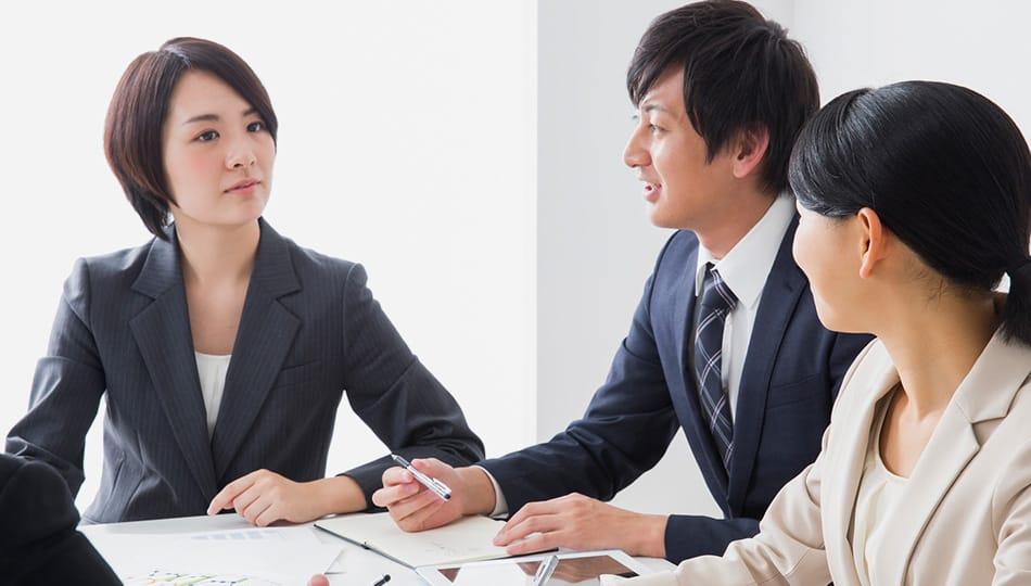 研修・キャリアパス - 経営塾